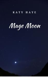 Mage Moon