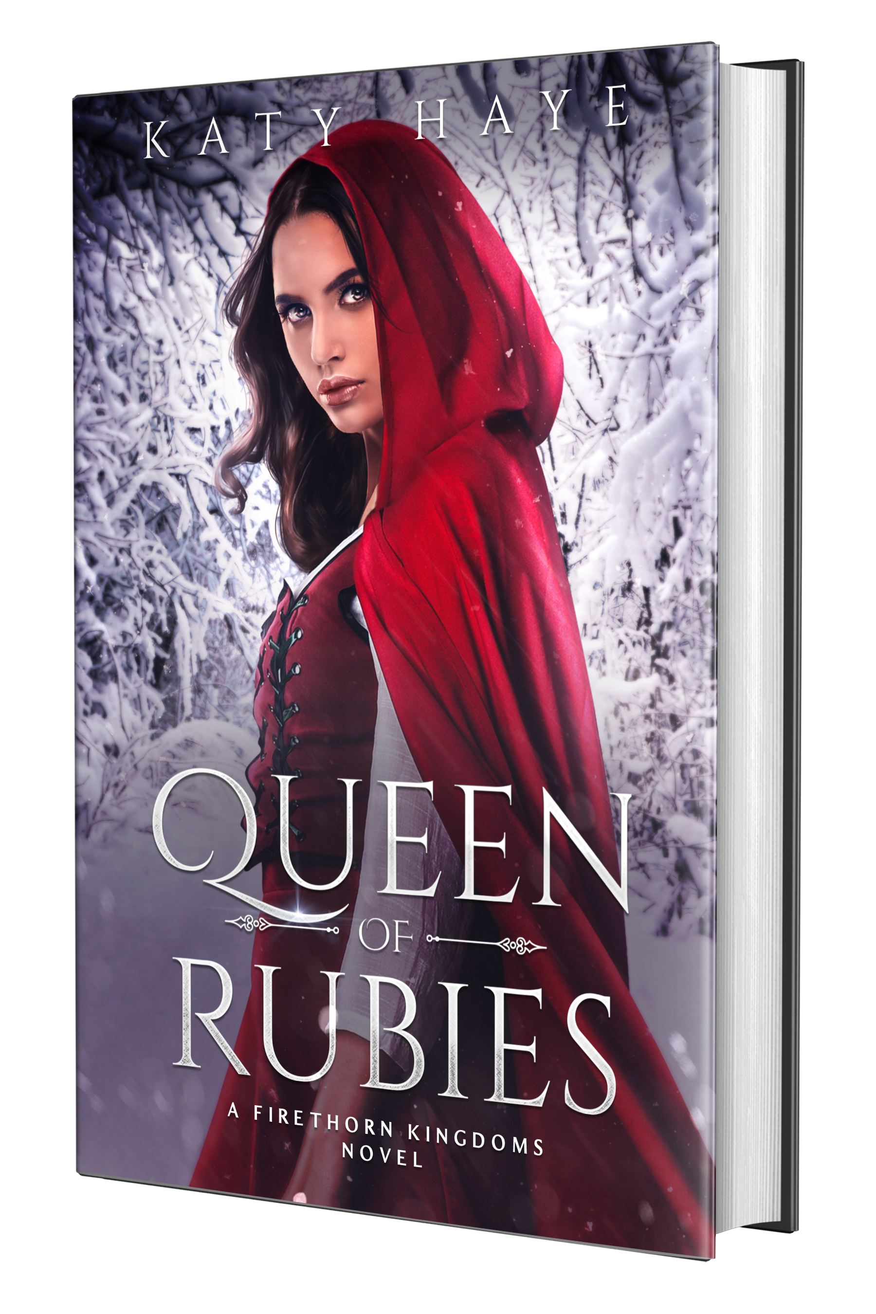 Link to download short story collection, Queen of Rubies